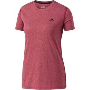 Adidas Women's Ultimate Tee CE0096